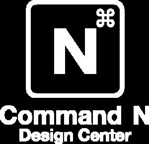 Logo W@3x